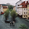 Rainy_prague_0001